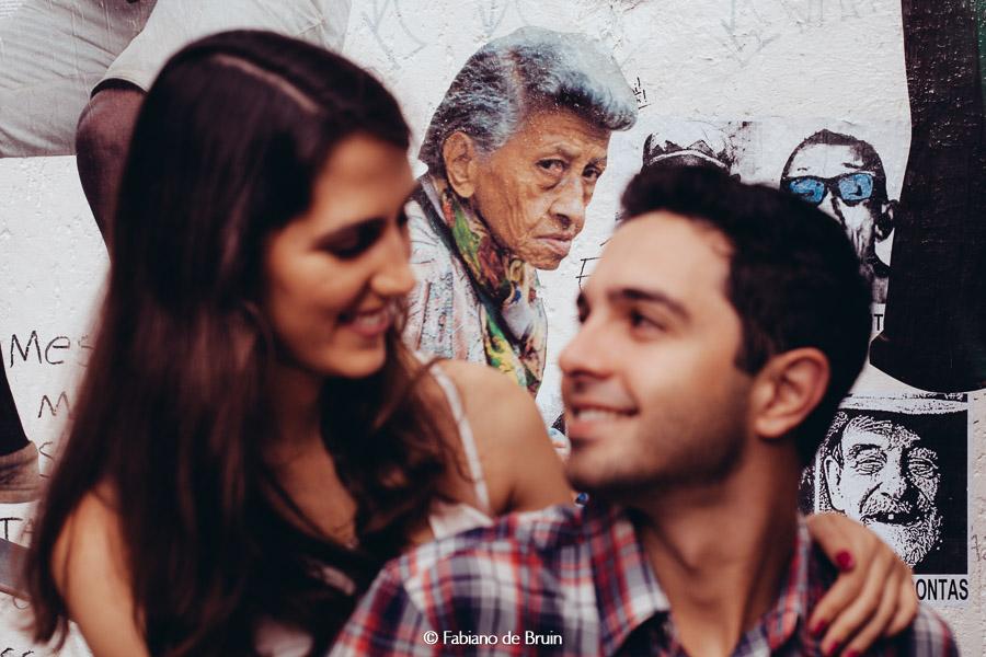 Ensaio pre casamento noivos casal curitiba Milena e Rodrigo