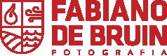 Fotografia de Casamento e Familia | Fotografo de Holambra | Fabiano de Bruin Fotografia