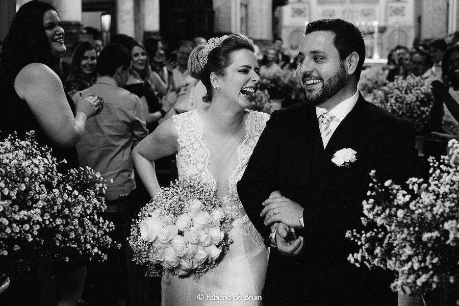 Casamento_Fernanda_Thiago_Amparo_Catedral_Clubre_8_de_setembro