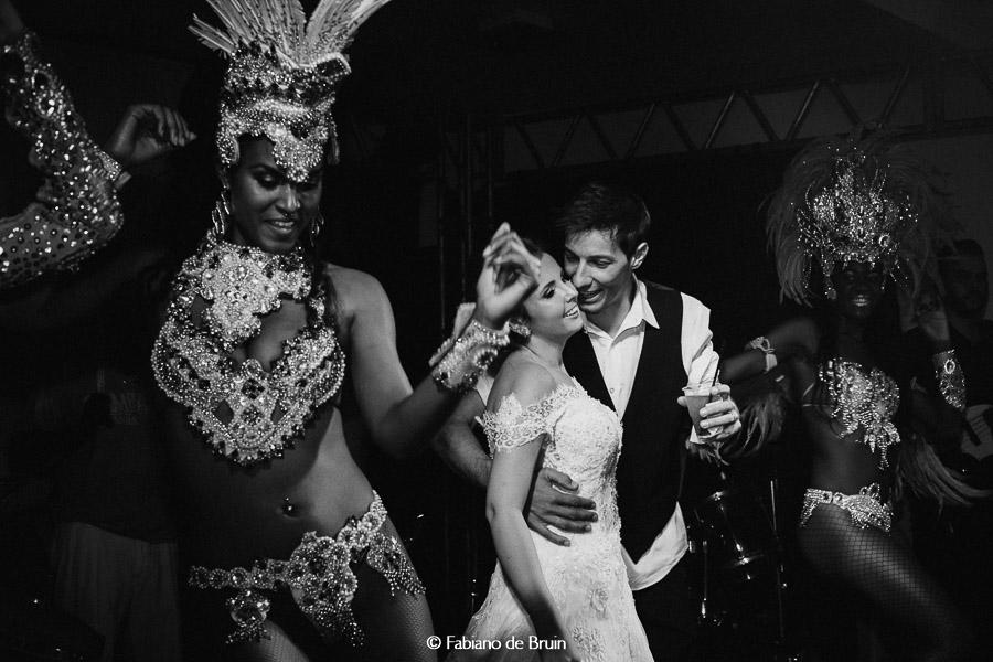 Casamento Camila Rodinei Artur Nogueira Clube Floresta Holambra Jaguariuna Amparo Campinas