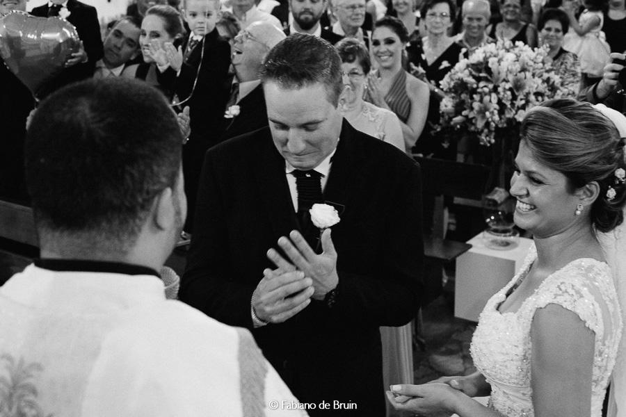 Casamento em Holambra Herica Jonas Três tamancos